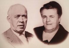 fundadors_falgueras