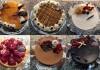 falgueras+pastisseria+pastisgelat