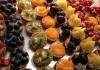 falgueras+pastisseria+tartaletes+fruites+petites (2)