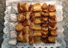 pastisseria+falgueras+pastadefull2