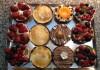 tartaletes+fruites