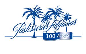 Pastisseries Falgueras
